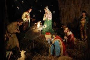 nativity-scene-
