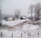 Snow18~2