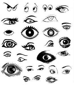 thCAALU11E.jpg eyes