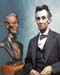 lincolnand_bust_smallthumbnail