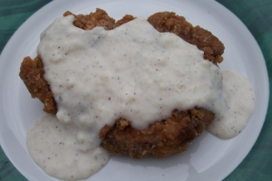 000023801.jpgchicken fried steak